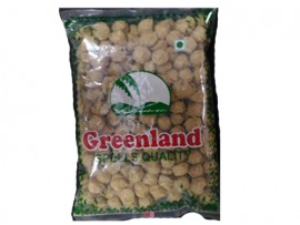 GREENLAND MEAL MAKER SOYA 200GM