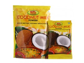 KPL SHUDHI COCONUT MILK POWDER 100 GM