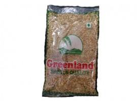GREENLAND HORSE GRAM (MUTHIRA)500GM