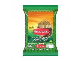 NIRAPARA MATTA VADI RICE 10 KG