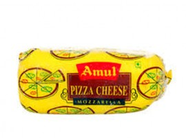 AMUL MOZZA RELLA CHEESE 200GM
