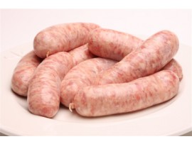 PORK SAUSAGE (500 GM)
