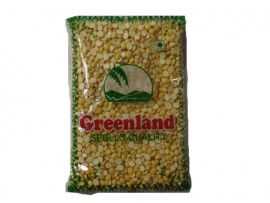 GREENLAND ROASTED GRAM (POTTU KADALA) 250GM