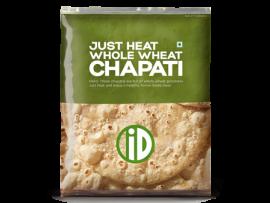 iD CHAPATHI