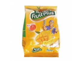 RASNA FRUIT PLUS  200 gm PCH MANGO