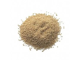 SAMRUDHI POPPY SEEDS (KASKAS) WHITE 50GM