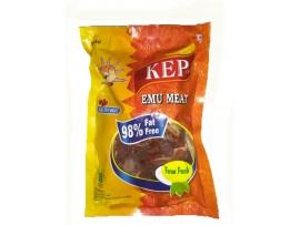 EMU MEAT 1KG