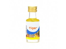 TIGER PINEAPPLE CULINARY ESSENCE 20ML BOTTLE