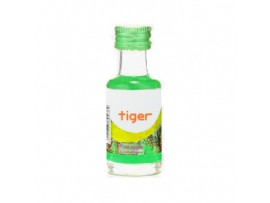 TIGER PISTA MIX MILKY FLAVOURS 20 ML