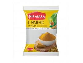 NIRAPARA TURMERIC (MANJAL) POWDER 100GM
