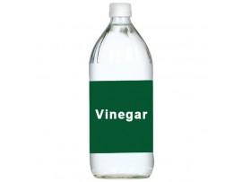 Vinegar 1L