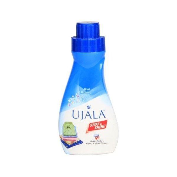 Led Bulb Ujala Yojana: UJALA STIFF & SHINE 500GM