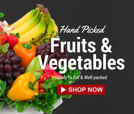 45b1e15451f09 Online Supermarket Kochi, Vegetables, Groceries, Fruits in Cochin