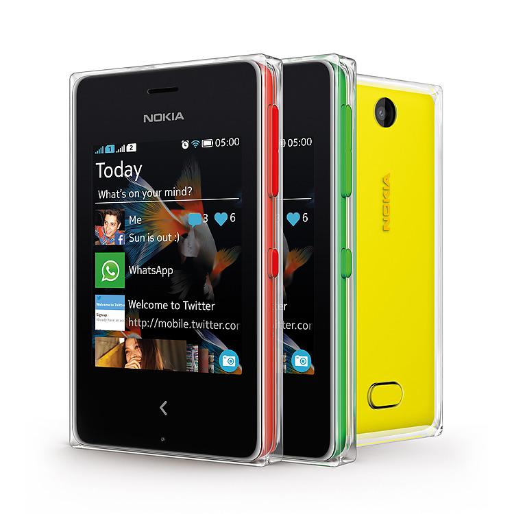 Nokia Asha Series Asha-500-Dual-SIM6-jpg