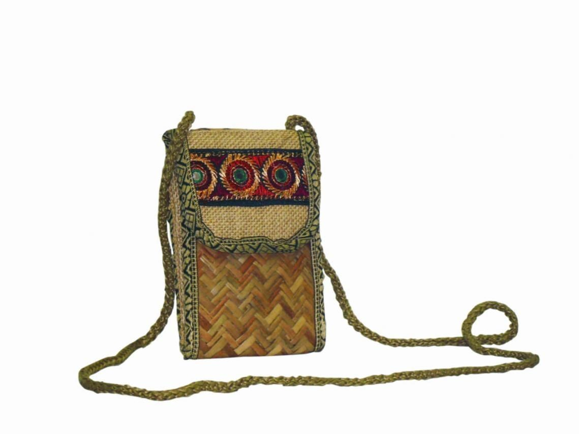 MOBILE_CANE_POUCH