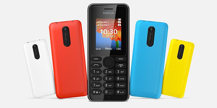 Nokia-108-Dual-SIM-jpg