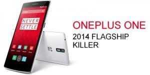 OnePlus-One-Phone-600x300