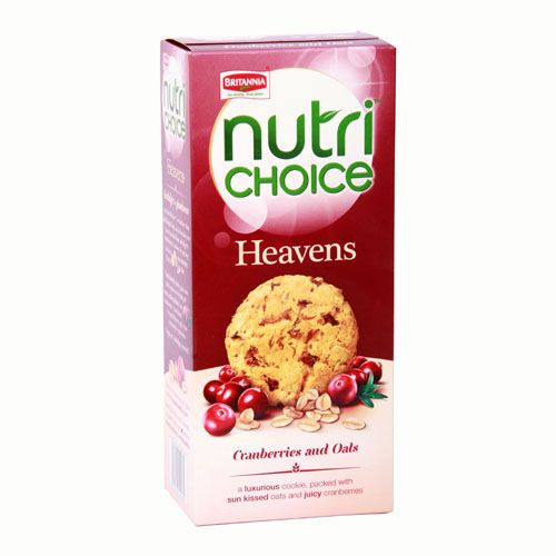 britannia-nutri-choice-heavens-biscuits
