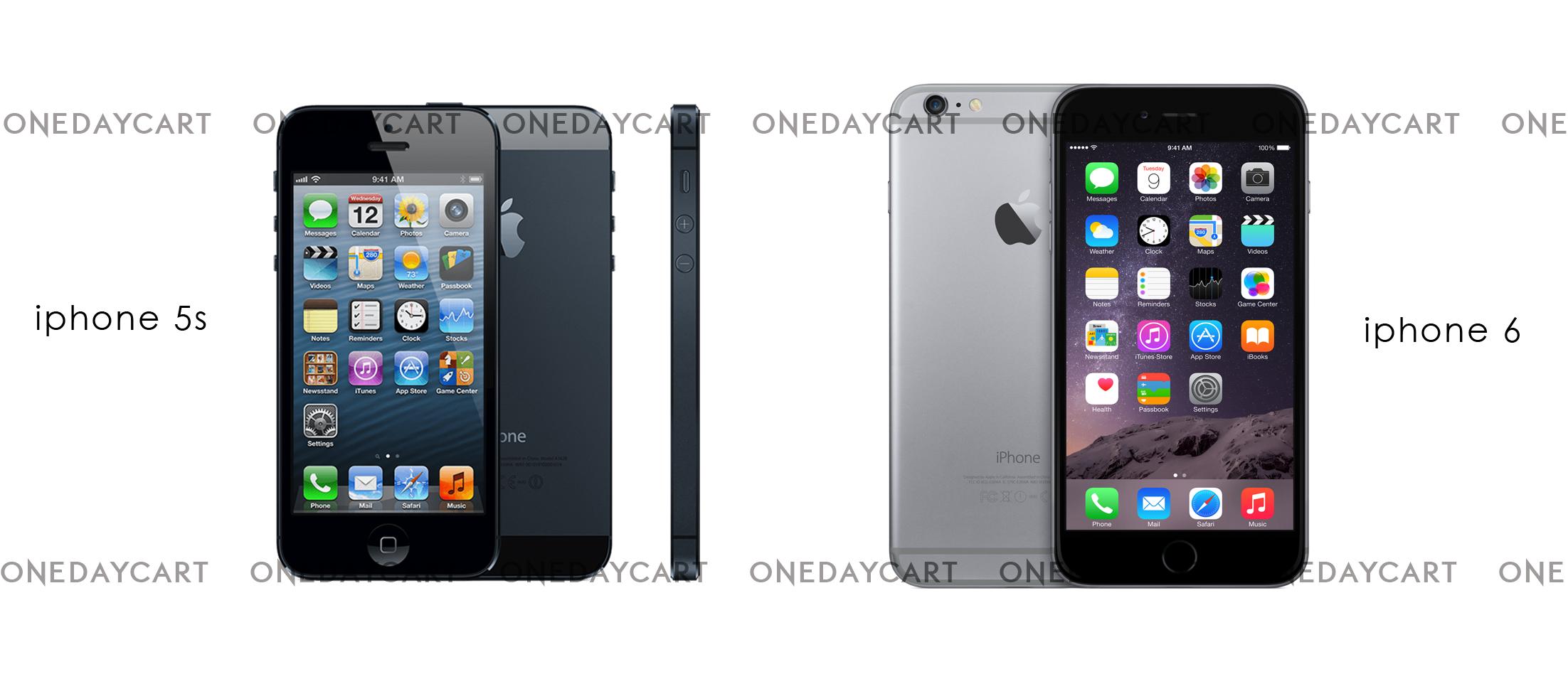 buy iphone smartphone online