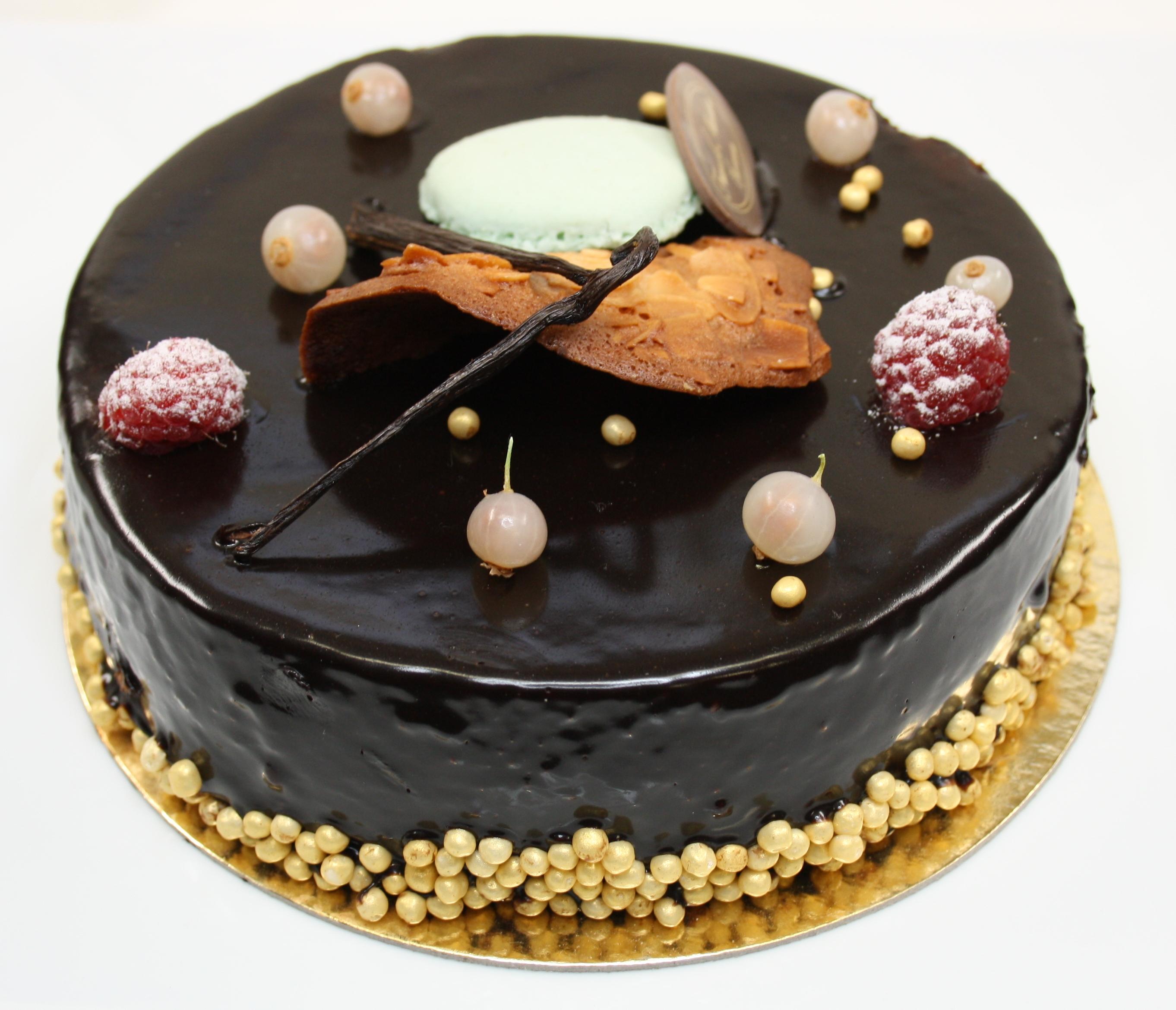 cakes kochi