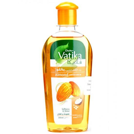 dabur-vatika-hair-oil-almond