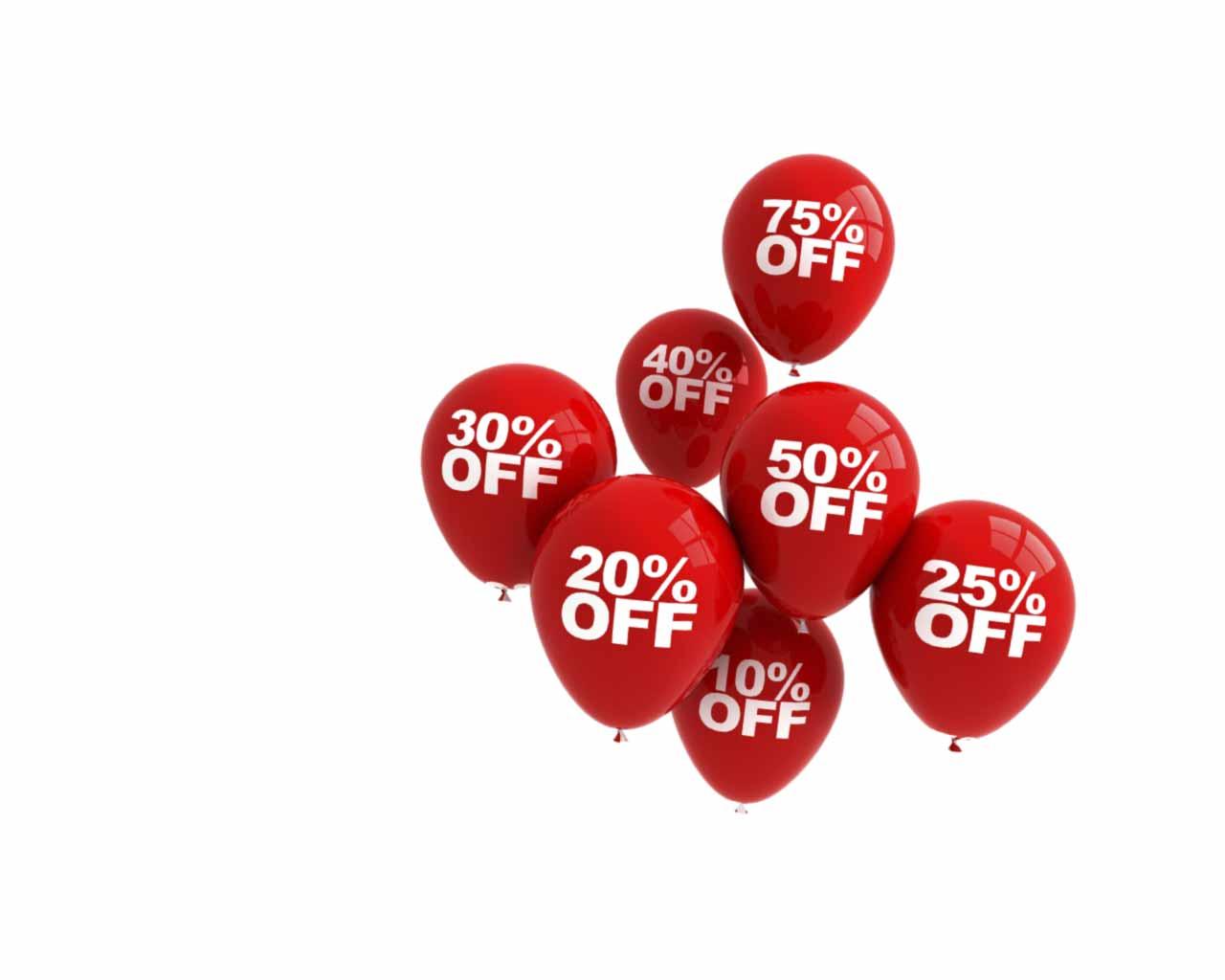 discount groceries online