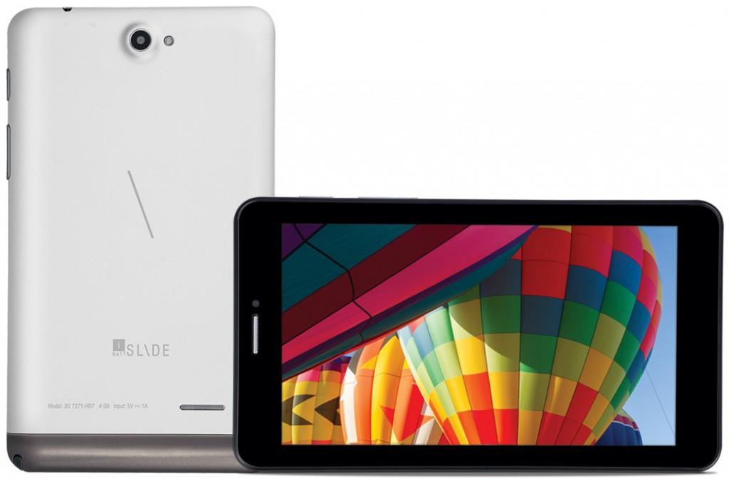 iBall-Slide-3G-7271-HD71