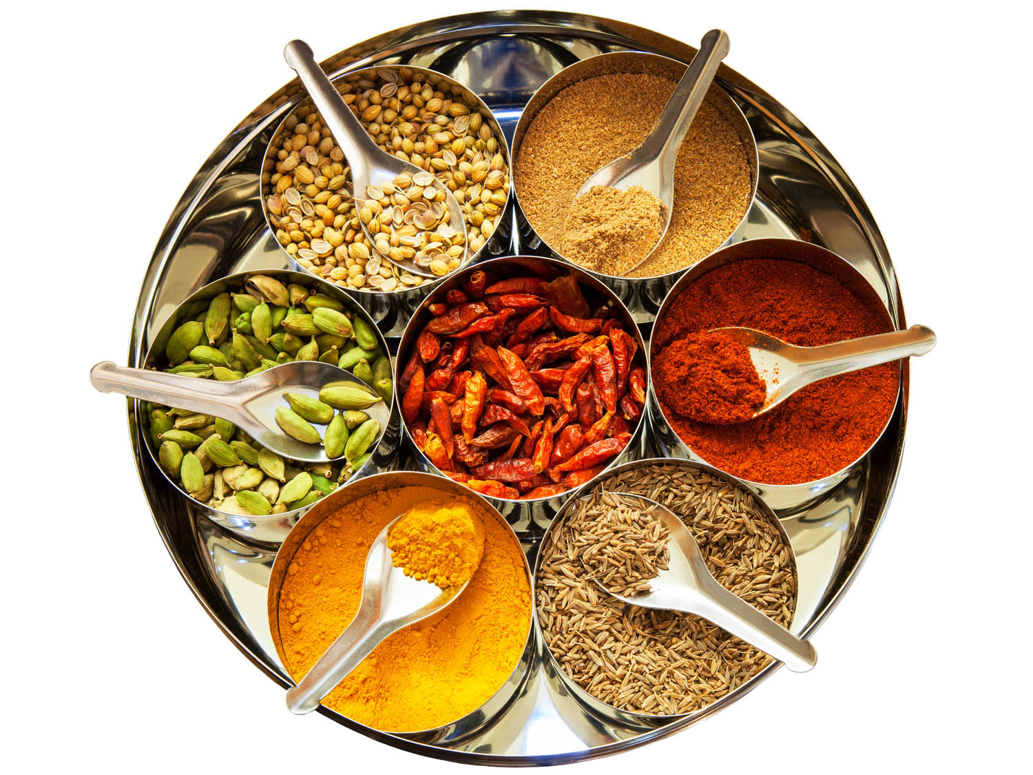 indian spices 1
