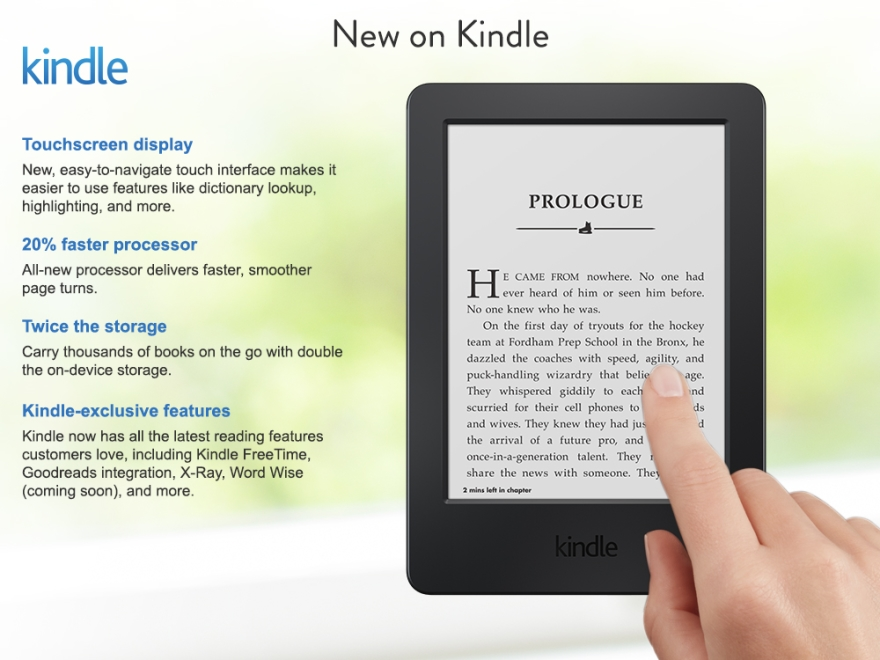 kindle_7_new_features
