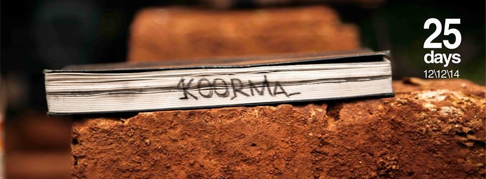 kochi biennale 25