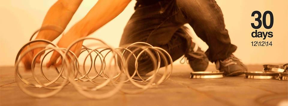 kochi biennale 30