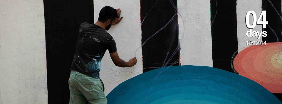 kochi biennale 4