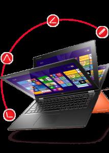 lenovo-laptop-yoga-2-13-modes