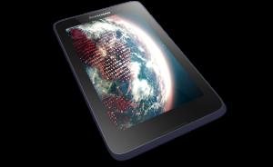 lenovo-tablet-ideatab-a7-50-main