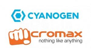 micromax-cyanogen-partnersh