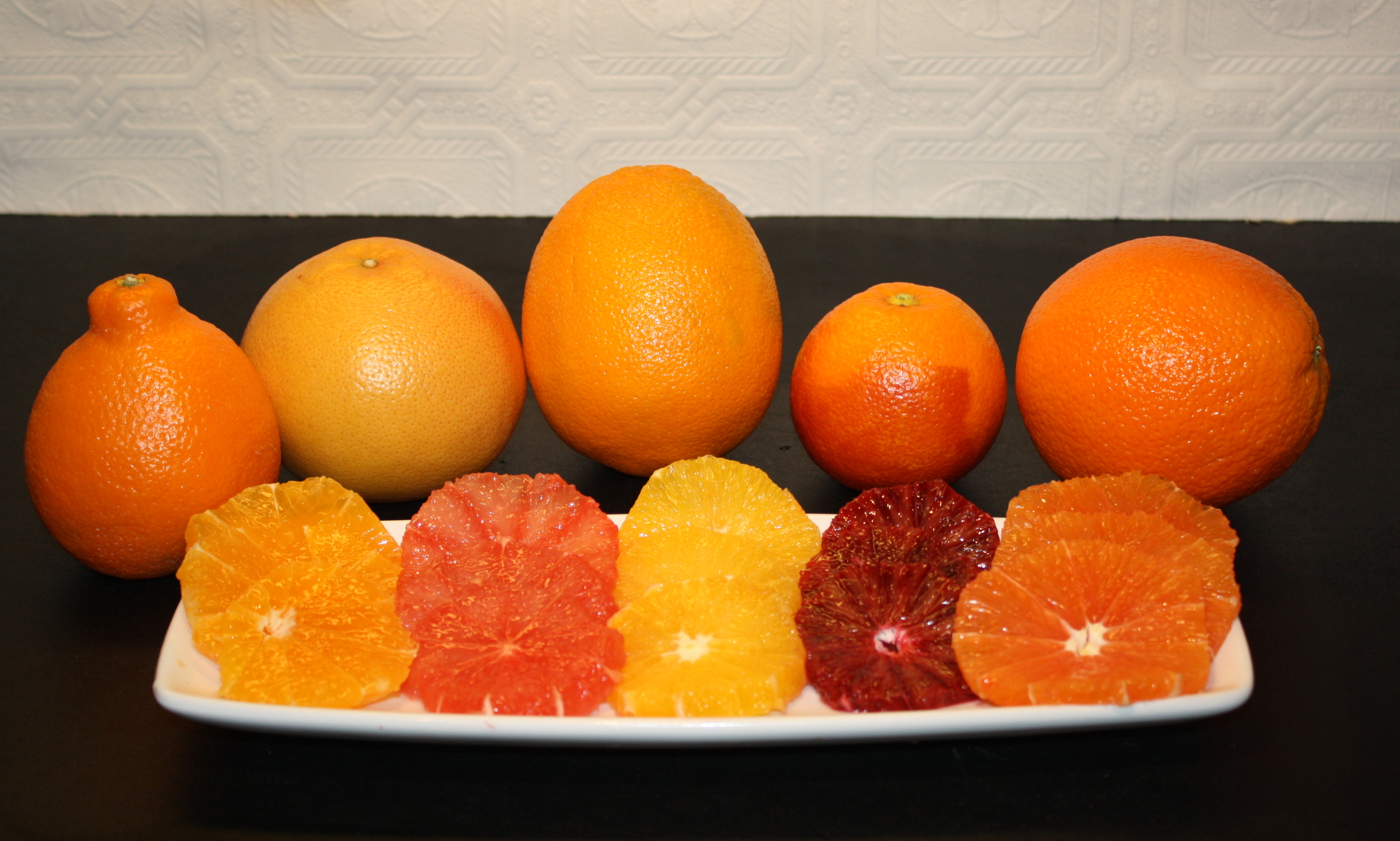 orange-varieties