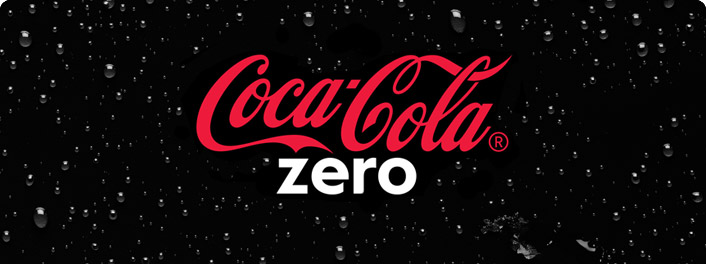 diet coke vs coca cola zero what 39 s the difference onedaycart online shopping kochi kerala. Black Bedroom Furniture Sets. Home Design Ideas