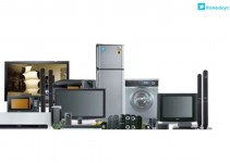 Online Home Appliance Shopping Kerala
