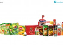 Hindustan Liver Food Products