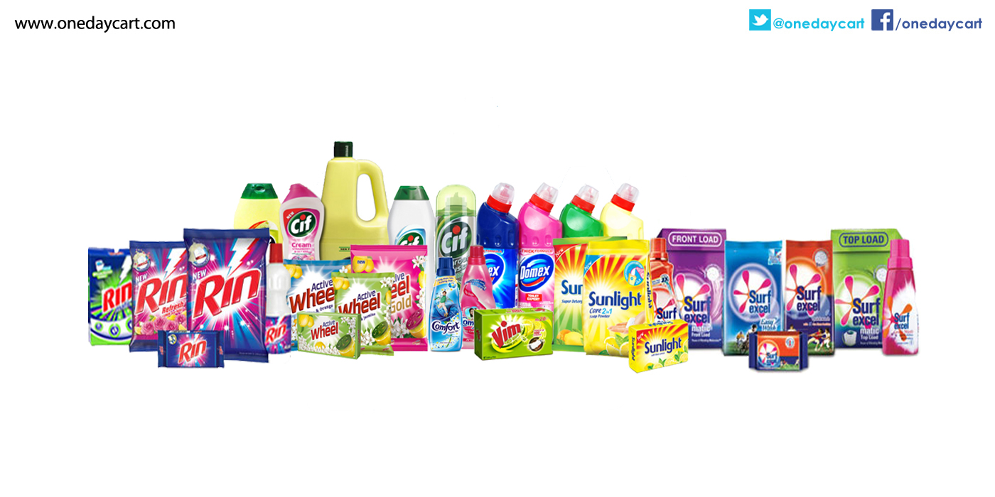 hindustan unilever limited Apply to 5 hindustan unilever jobs on naukricom, india's no1 job site explore hindustan unilever openings across different locations in your desired industry.
