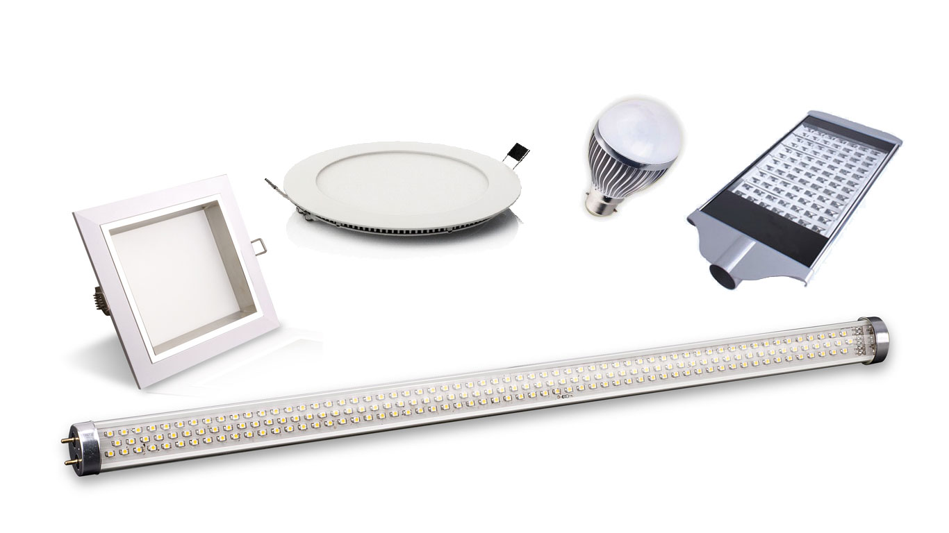 Led Lights For Better Power Savings Onedaycart Online Shopping Kochi Kerala