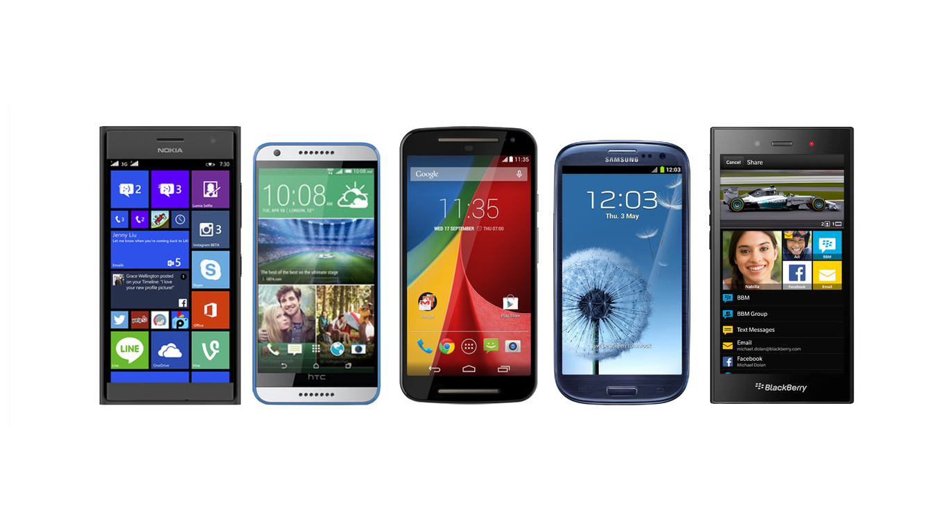 Top 5 Mobile Phone Below Rs15000 Archives Onedaycart