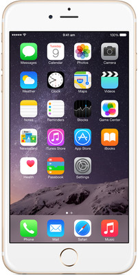 apple-iphone-6-plus-400x400-imaeymdqx2g2wtjn