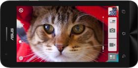 Asus Pixelmaster Technology