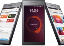 Ubuntu Smartphone