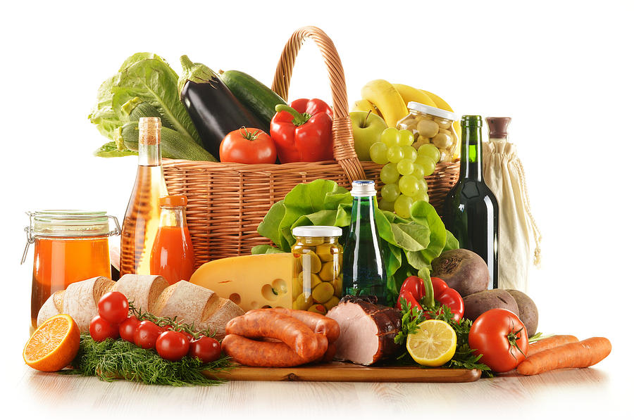 2-composition-with-variety-of-grocery-products-t-monticello