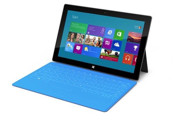7391-112747-Microsoft-surface-windows-8-laptop