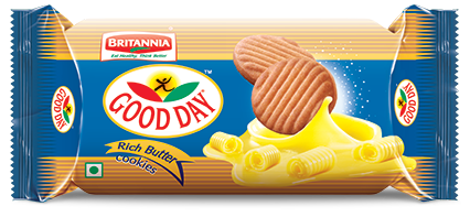 goodday-butter