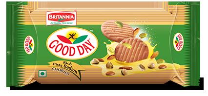 goodday-pista-n-badam