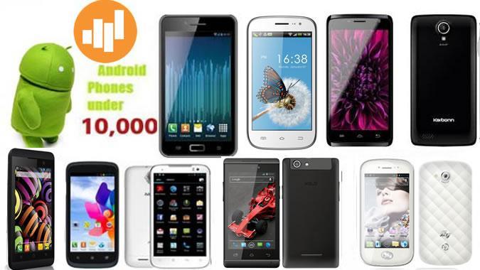 1. Xiaomi Redmi Note 3 (2 GB RAM) Price: Rs 9,999